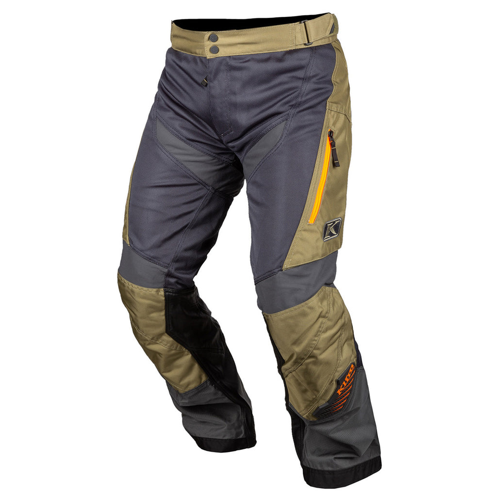 PANTALÓN KLIM MOJAVE STRIKING SAGE 2020