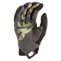 GUANTES KLIM MOJAVE STRIKING SAGE 2020