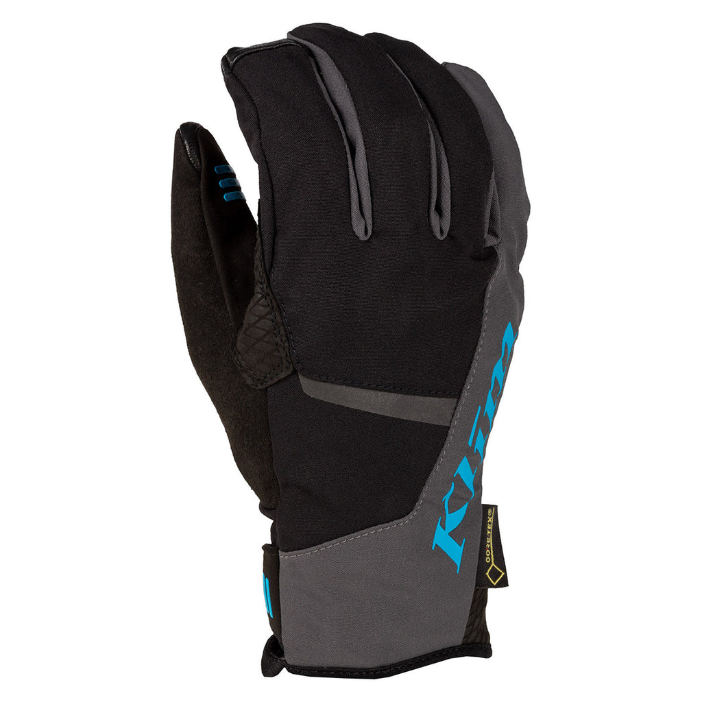 GUANTES KLIM INVERSION GTX