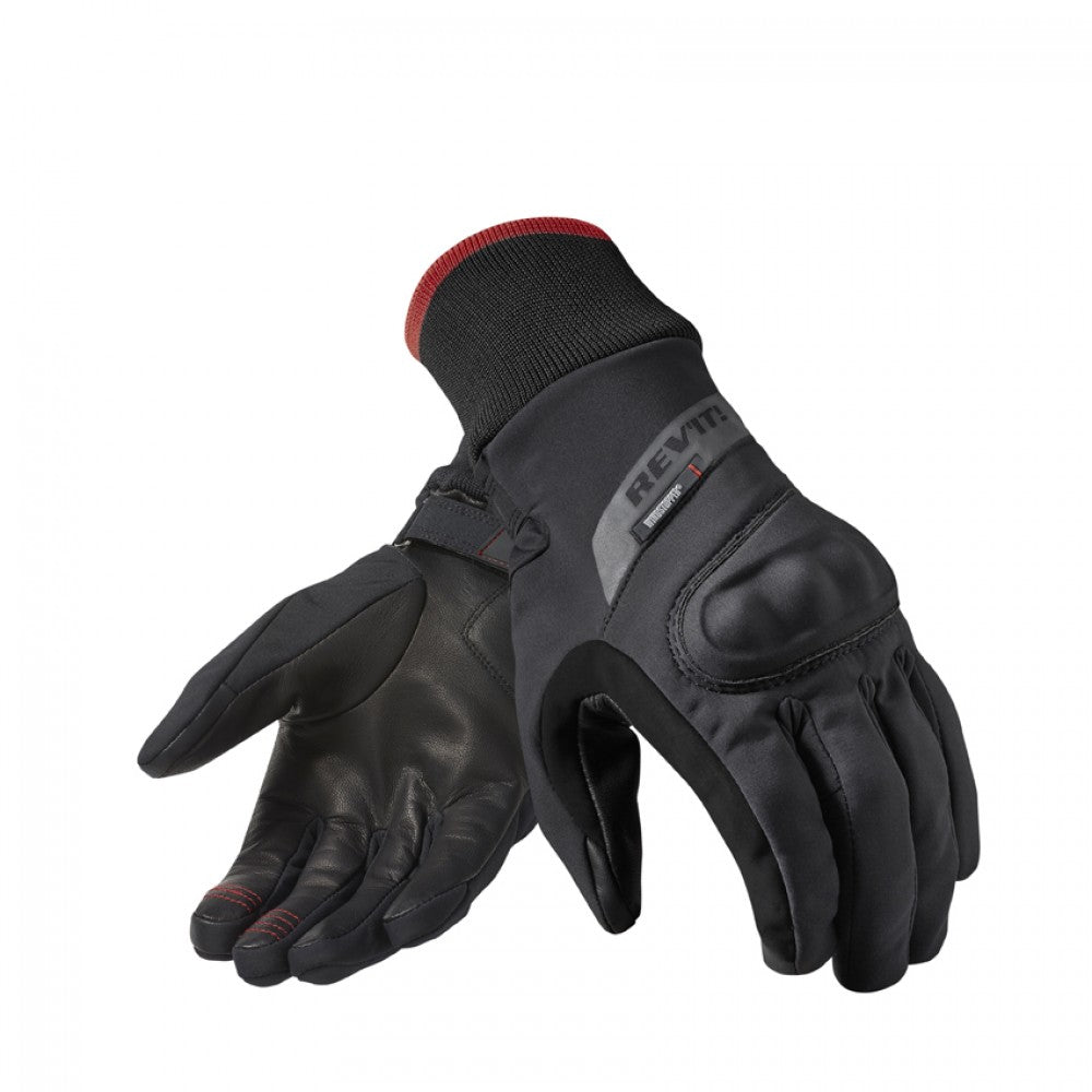 GUANTES REV'IT CRATER WSP