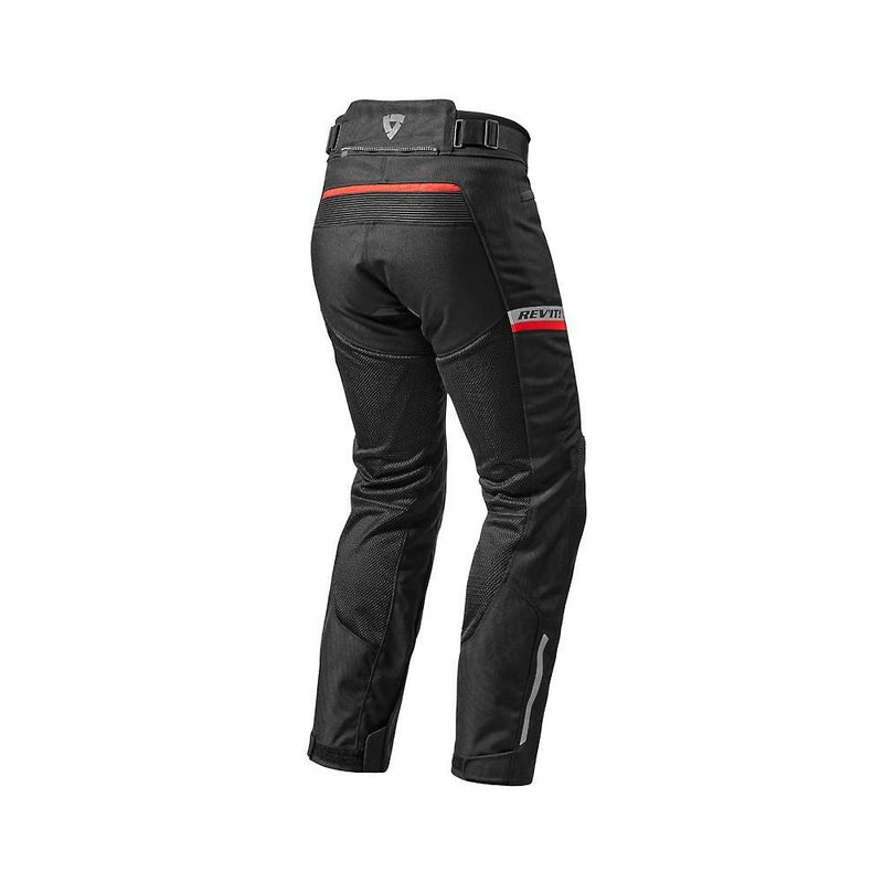 PANTALON REV'IT TORNADO 2
