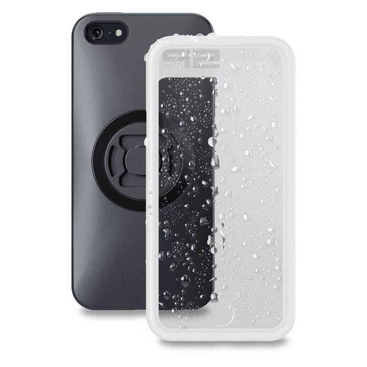WEATHER COVER SP CONNECT PARA iPHONE 5/5s/SE