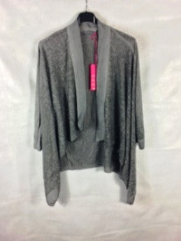 Light weight Cardi
