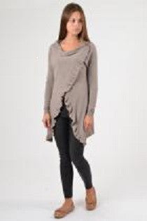 ruffle-button-over-cowl-neck-jumper -