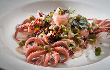 Load image into Gallery viewer, A Tuscan Treat at Rosso Pizzeria & Wine Bar | Value: $75