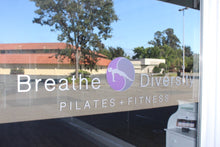 Load image into Gallery viewer, Look & Feel Great With One-Month Of Unlimited Virtual Classes At Breathe Diversity Pilates | Value: $100