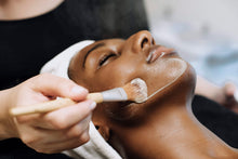 Load image into Gallery viewer, A Custom Facial from Valley of the Moon Skincare | Value: $100