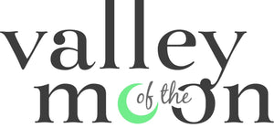 A Custom Facial from Valley of the Moon Skincare | Value: $100
