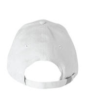 Load image into Gallery viewer, Unisex Logo Baseball Cap
