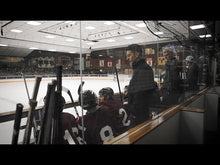 Load and play video in Gallery viewer, Hockey Lover? A Gift From The Growlers, Sonoma County's First Ice Hockey Team | Value: $150