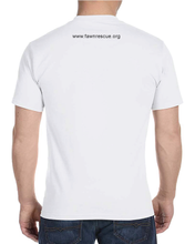 Load image into Gallery viewer, Mens Logo T Shirt
