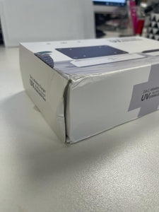 Damaged Packaging UV Personal Sterilizer