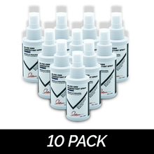 Load image into Gallery viewer, 10 Pack Silver Ion Spray
