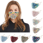 Face Cover (50% OFF Sale Ends Today!)