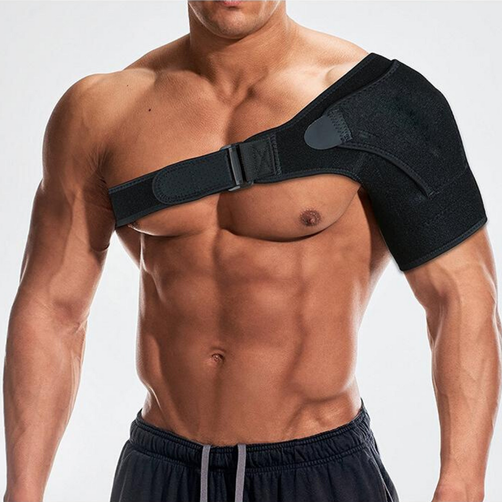Shoulder Brace (60% OFF SALE ENDS TODAY!)