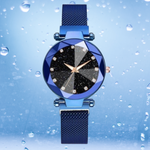 Starry Sky Luxury Watch (50% OFF Today Only!)