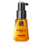 Morocco Argan Oil - Hair Care Essential