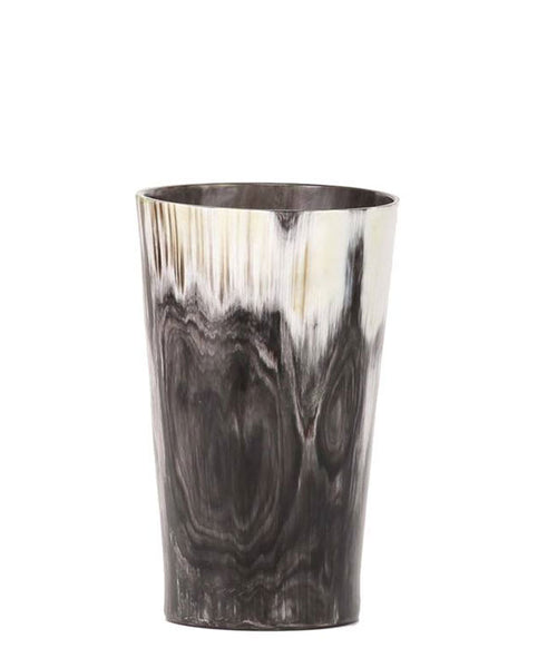 Horn Highball Cup