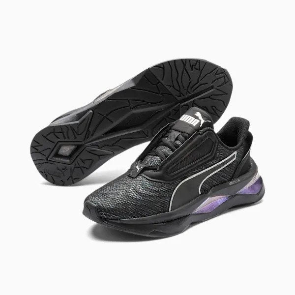LQDCELL Shatter XT Luster Woman's Puma Black