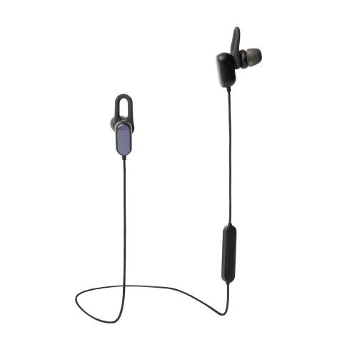 Mi Sports Basic Bluetooth Headsetv
