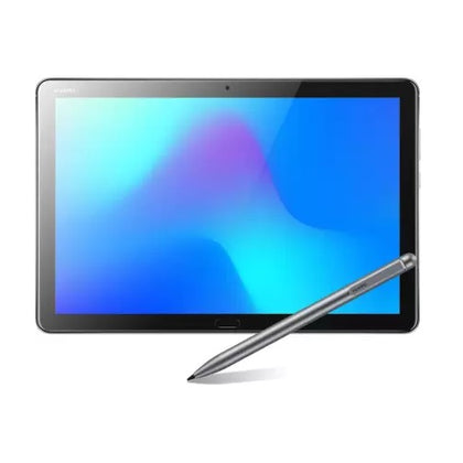 Huawei MediaPad M5 Lite with stylus 64 GB 10.1 inch with Wi-Fi+4G Tablet