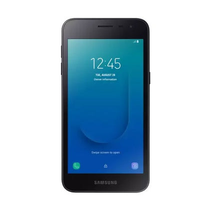 Samsung Galaxy J2 Core 2020 ( 1 GB RAM / 16 GB ROM )