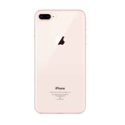 Apple iPhone 8 Plus ( 64 GB ROM )