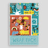 Fun Wrap Pack