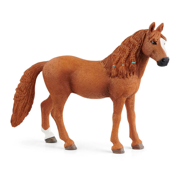 Schleich HORSE CLUB - German Riding Pony Marev