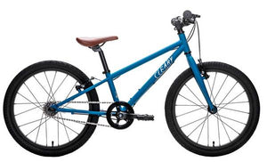 "Cleary Bikes OWL 20"" 3 SPEED"