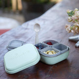 Miniware Silipods 2 Pack