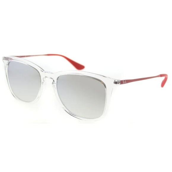 Ray Ban Junior 9063S 7031B8 Sunglasses 48mm