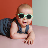 IZIPIZI Baby Polarized Sunglasses (Multi-Color)