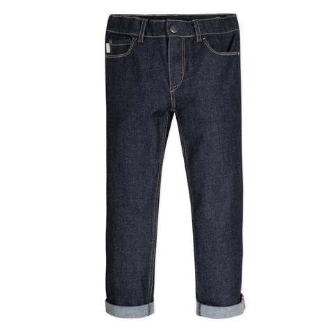 Paul Smith 5P22602 TROUSERS 465 Indigo