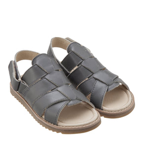 Old Soles Hero Sandals Grey 7003