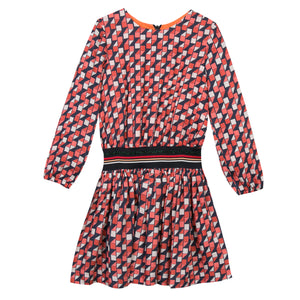 Paul Smith 5K30062 49 Dress