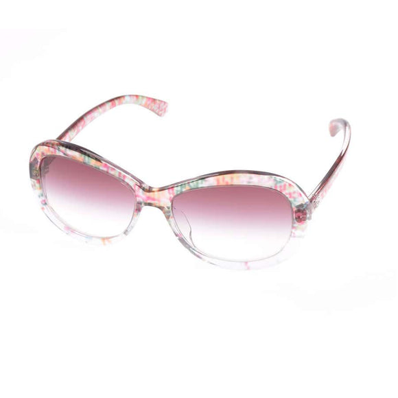 '-5219 1313/3P Sunglasses 57mm