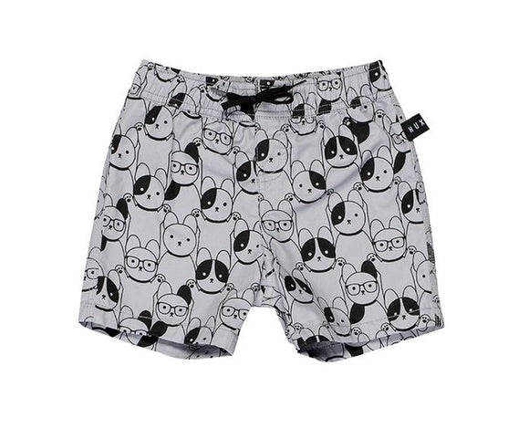 Huxbaby HB863 Swim Short