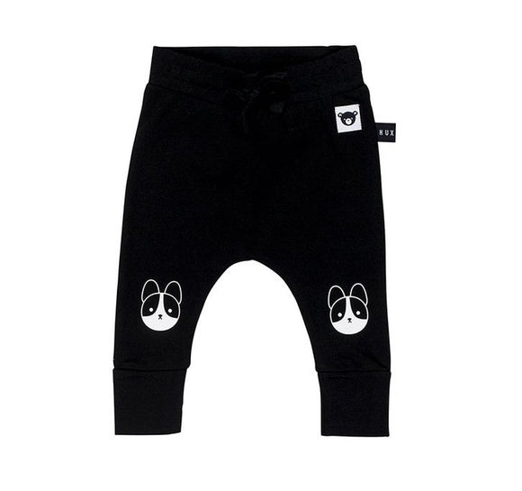 Huxbaby HB893 FRENCHIE DC PANT