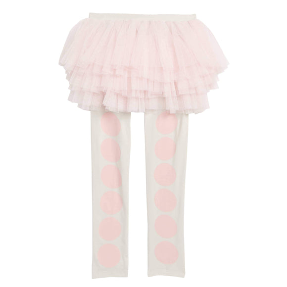 Rock Your Baby Circus TIGHTS TGL184-G