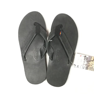 Rainbow Sandals 301ALTS Men's Black