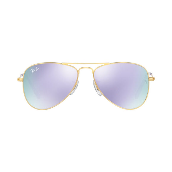 Ray Ban Junior 9506S 249/4V Sunglasses 50mm