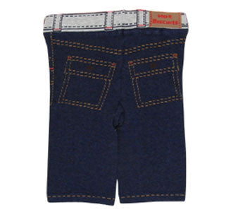 xMiki House - Hot Biscuits Jeans Pants