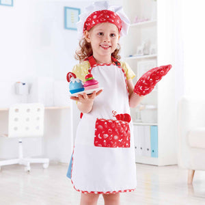 Hape E3162 Chef Pack