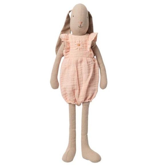 Maileg Bunny Size 3 with Jumpsuit