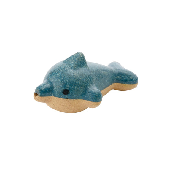 Plan Toys 4605 Dolphin Whistle 3Y+
