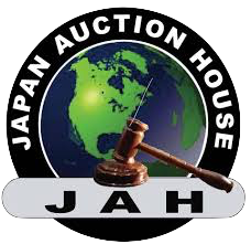 Japan Auction House