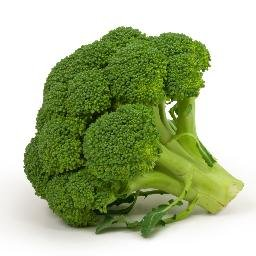 Broccoli - Crown