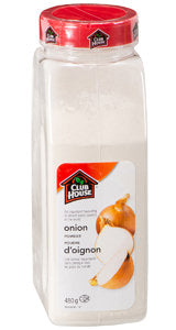 Onion - Powder 480 g