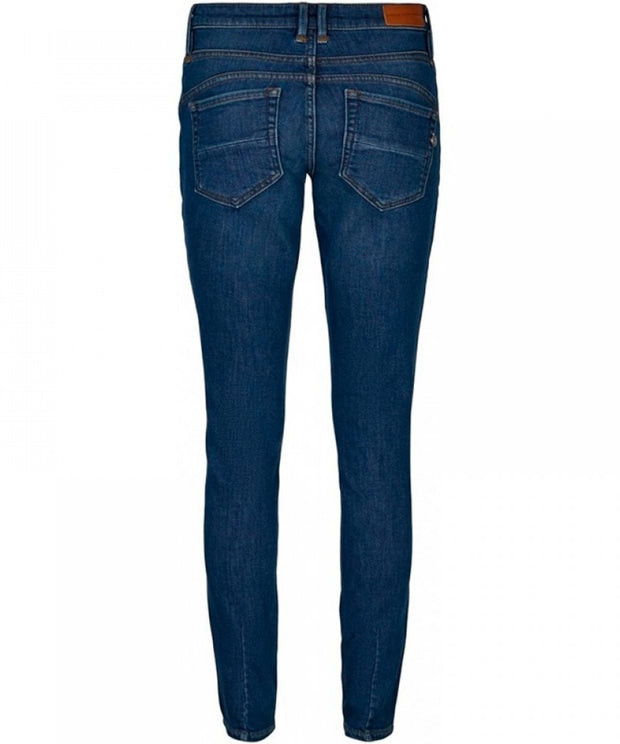 New Barbara Jog Wash Soho - Jeans - Denim Blue - Pieszak